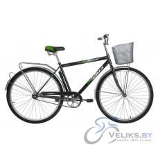 """Велосипед городской Foxx Fusion 28"""""""