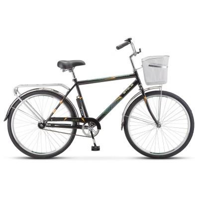 """Велосипед городской Stels Navigator 200 Gent 26"""" Z010"""