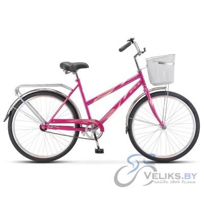 """Велосипед городской Stels Navigator 200 Lady 26"""" Z010"""