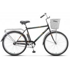 """Велосипед городской Stels Navigator 210 Gent 26"""" Z010"""