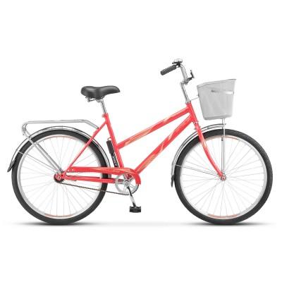 """Велосипед городской Stels Navigator 210 Lady 26"""" Z010"""