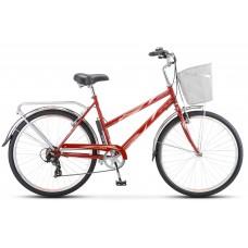 """Велосипед городской Stels Navigator 250 Lady 26"""" Z010"""