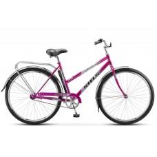 """Велосипед городской Stels Navigator 300 Lady 28"""" Z010"""
