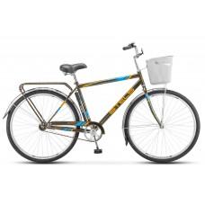 """Велосипед городской Stels Navigator 300 Gent 28"""" Z010"""
