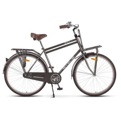 """Велосипед городской Stels Navigator 310 Gent 28"""" V020"""