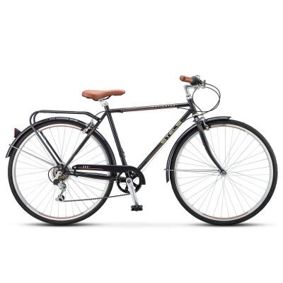 """Велосипед городской Stels Navigator 360 28"""" V010"""