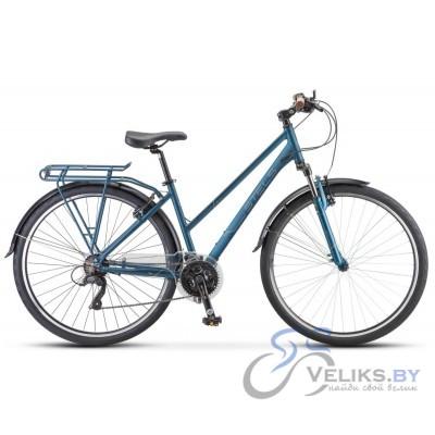 """Велосипед городской Stels Navigator-800 Lady 28"""" V010"""