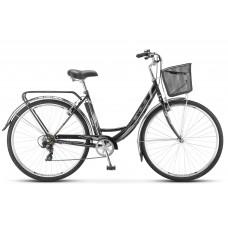 """Велосипед городской Stels Navigator 395 28"""" Z010"""