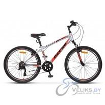 """Велосипед подростковый Десна Метеор 24"""" V010"""
