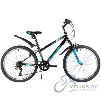 """Велосипед подростковый Foxx Mango 24"""""""