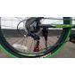 """Велосипед подростковый Greenway 4919M 24"""""""