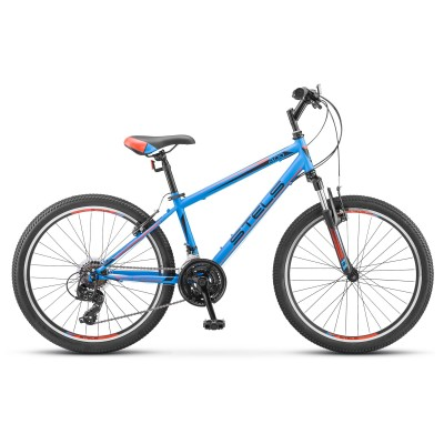 "Велосипед подростковый Stels Navigator 400 V 24"" V031"