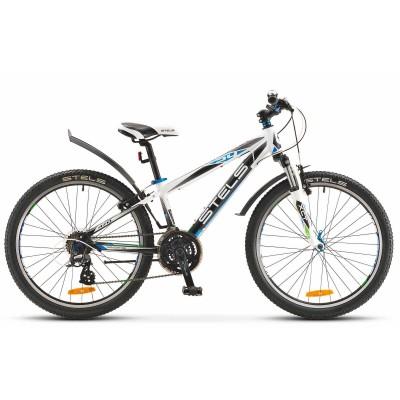"Велосипед подростковый Stels Navigator 470 V 24"" V020"