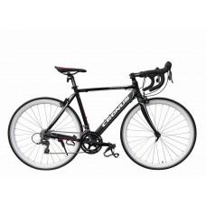 """Велосипед шоссейный Cronus Belgium 310 28"""""""