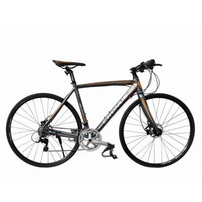 """Велосипед шоссейный Cronus Belgium 320D 28"""""""