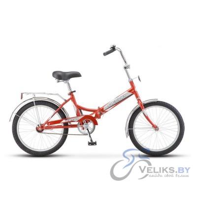 """Велосипед складной Десна 2200 20"""" Z011"""