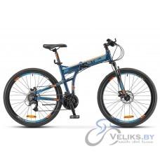"Велосипед складной Stels Pilot 950 MD 26"" V010"