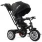 Трехколесный велосипед Baby Trike Luxury