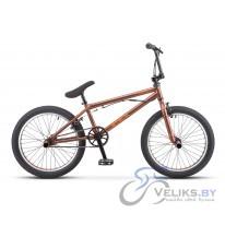 "Велосипед BMX Tyrant 20"" V010"