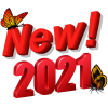 НОВИНКА 2021