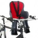 Велокресла