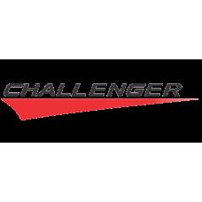 Challenger (Челленджер)