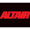 Altair (Альтаир)