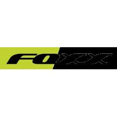 Foxx (Фокс)