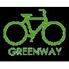 Greenway (Гринвей)