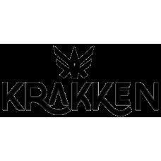 Krakken (Кракен)