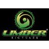 Limber (Лимбер)