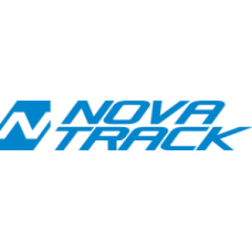 Novatrack (Новатрек)