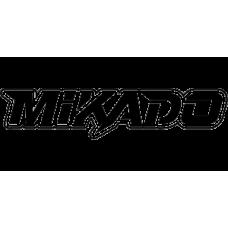 Mikado (Микадо)