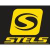 Велосипеды Stels (Стелс)
