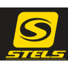 Stels (Стелс)