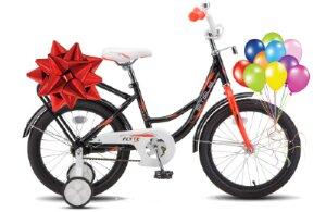 Детские велосипеды купить