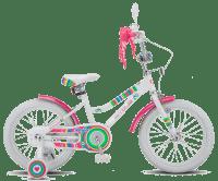 Купить велосипед для девочки